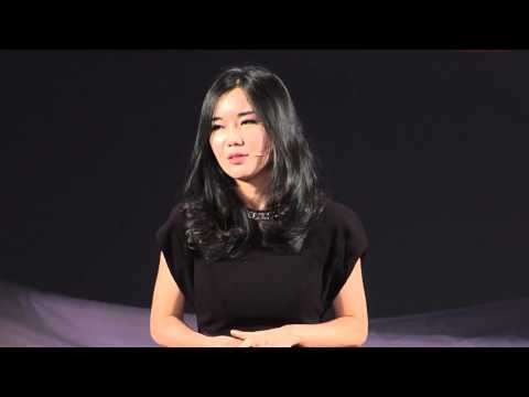 Why I escaped from my brainwashed country | Hyeonseo Lee | TEDxKyoto
