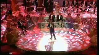 Sangre Vienesa - Wiener blut - Vienna Blood by Johann Strauss