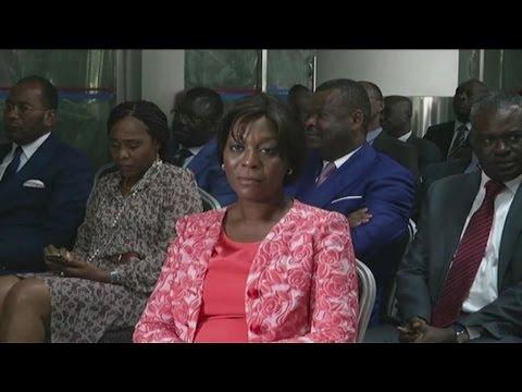 République du congo, Création du guichet unique du tourisme et de l'hotellerie
