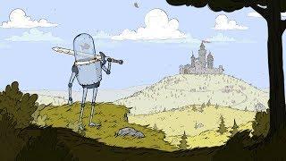 hrajte-s-nami-feudal-alloy-alfa