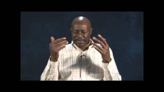 Pops Talks about the Jordan 1s
