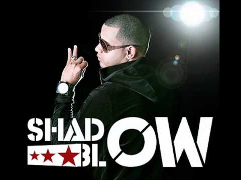 Shadow Blow- Loquera (Freestyle 2011)