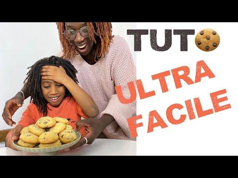 recette-cookies-moelleux-|-facile-et-rapide