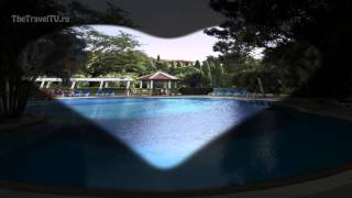 Waterfront Suites Phuket by Centara 4. Thailand hotels. Hotel in Thailand. Hotels Karon Beach.