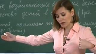 Педагогическая психология лекция 10(, 2014-03-14T18:53:44.000Z)