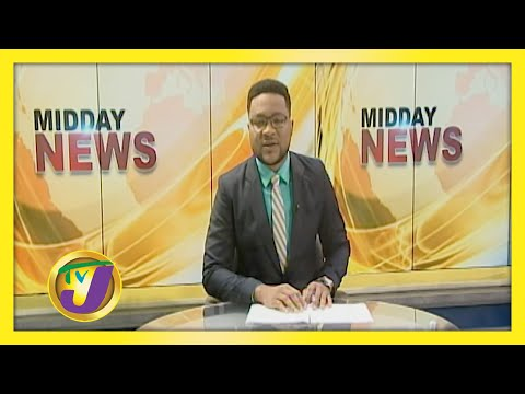 $95 Billion Loss Due to Corruption   TVJ News