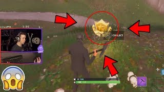HOW TO GET FREE BATTLE PASS TIERS / TOKENS IN FORTNITE!!