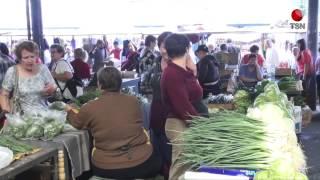 В Молдове подорожали продукты первой необходимости(, 2013-05-16T15:15:39.000Z)