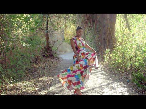 Berita- Yours MUSIC VIDEO