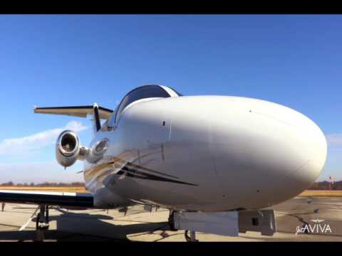 2010 CESSNA CITATION MUSTANG For Sale