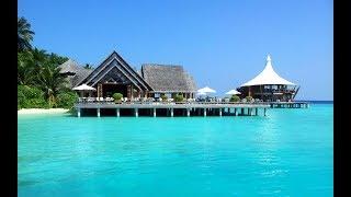 Обзор Мальдив от турагентства