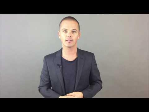 Körpersprache Analyse: Frank-Walter Steinmeier einseitig diplomatisch?