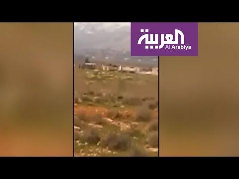تفاصيل عمليات التهريب بين سوريا ولبنان  - نشر قبل 34 دقيقة