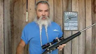 Gunblast.com - Ruger 77/357 Bolt-Action 357 Magnum/38 Special Rifle