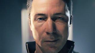Quantum Break Gameplay Walkthrough - Part 2