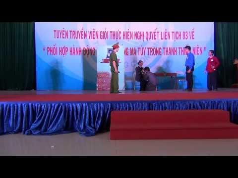 tieu pham thi fong chong ma tuy Thai Nguyen.MTS