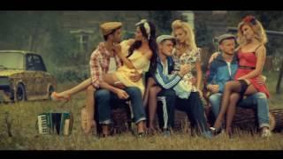 ФАБРИКА - Не родись красивой(Ускоренный клип)