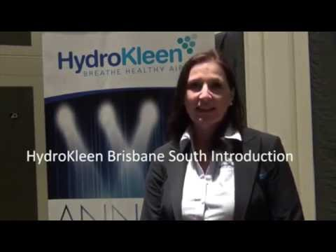 Air Conditioner Cleaning Logan, Capalaba, Runcorn - Brisbane South HydroKleen