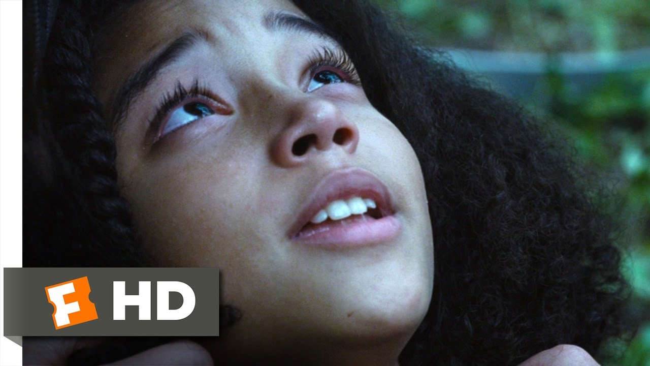 the hunger games 2012 movie download mp4