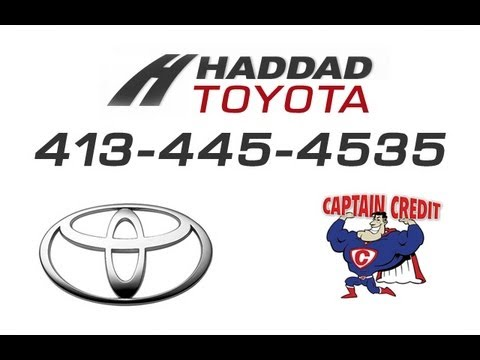 No Money Down Toyota Leasing Specials Pittsfield Ma 413