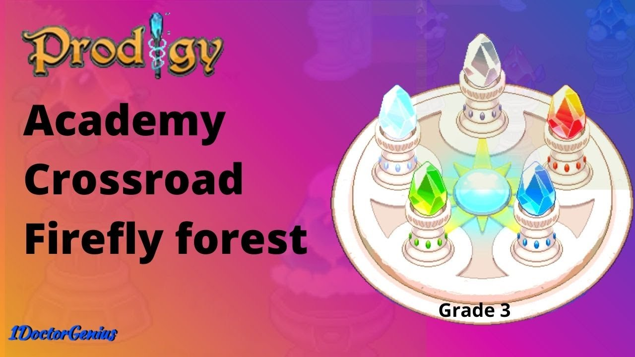 Epic Toys Prodigy Math Game : Prodigy math game grade video on way to academy