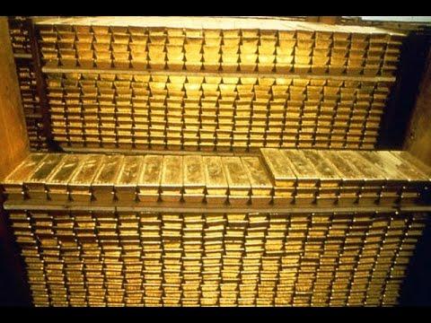 ราคาทองคงที่ รูปพรรณขายออก 22,850 บ.