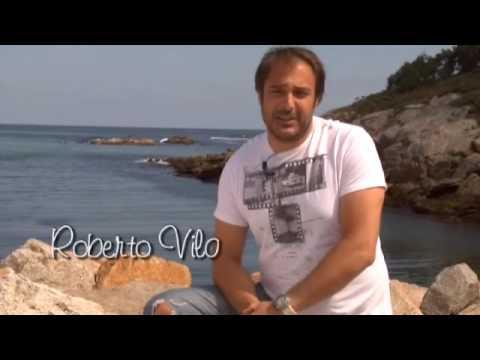 «Concellos de Galicia» Xove (27/07)