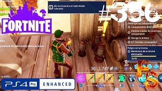 Fortnite, Save the World - Midnight Encing, Candiles - FenixSeries87