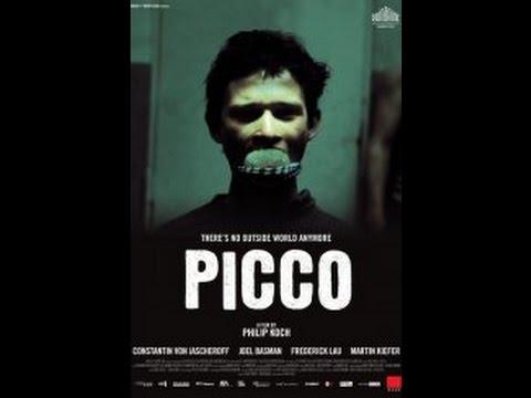 Picco film und serien auf deutsch stream german online streaming vf