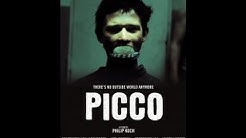 Picco film und serien auf deutsch stream german online