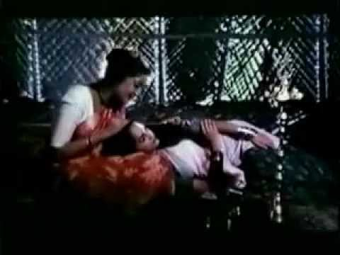 MUTHUNAGAYE SAMUNDI TAMIL MELODY SONG.mp4