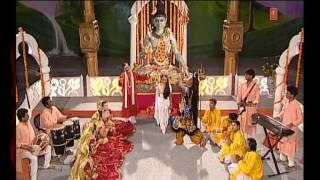 Shiv Bade Mast Malang Himachali Shiv Bhajan [Full Song] I Mela Mani Maheshandan