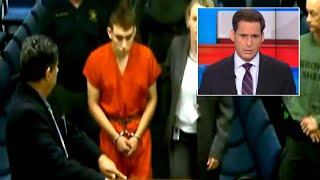 FBI Admits It Was Tipped Off About Nikolas Cruz Before Florida School Shooting thumbnail