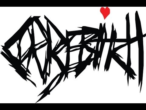 CORPSEBITCH - Love Is In The Air (FULL ALBUM STREAM)