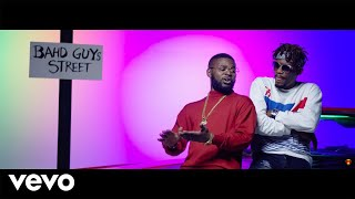 falz-something-light-ft-ycee