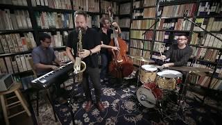 Скачать Mark Guiliana Jazz Quartet Jersey 9 27 2017 Paste Studios New York NY