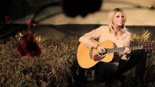Shiny Things - Beccy Cole