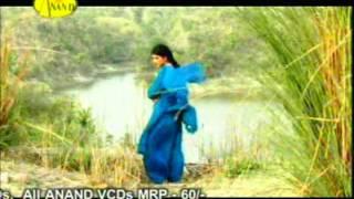 Akashdeep || Kyu Ro Pai Hasdi Hasdi  || New Punjabi Song 2017|| Anand Music