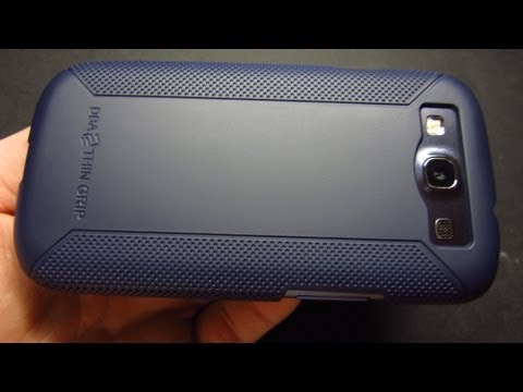 dba-thin-grip-cell-phone-cases-review