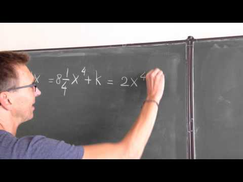 Voorbeeld 1 rationale functie from YouTube · Duration:  3 minutes 32 seconds