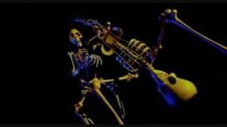 Les Noces Funèbres De Tim Burton-Lhistoire Des Noces Funèbre