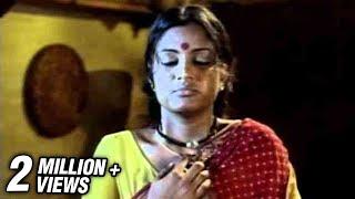 Kanni Paruvathilae - 12/17 - Rajesh, Vadivukkarasi - Tamil Movie