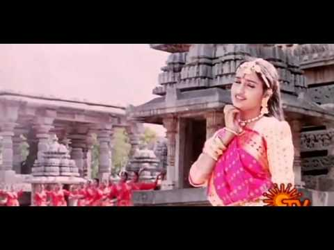 Sollamale Song From Poove Unakkagha