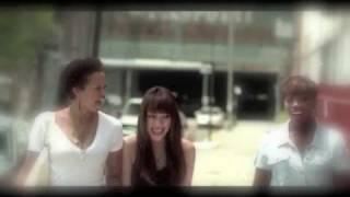 Estelle - Fall In Love (Scott Wozniak & Kenny Summit Remix / Radio Edit)