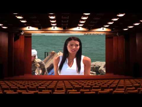 Son Of The Beach S03E14 Bad News Mr Johnson DVDrip H264 AAC PRiNCE