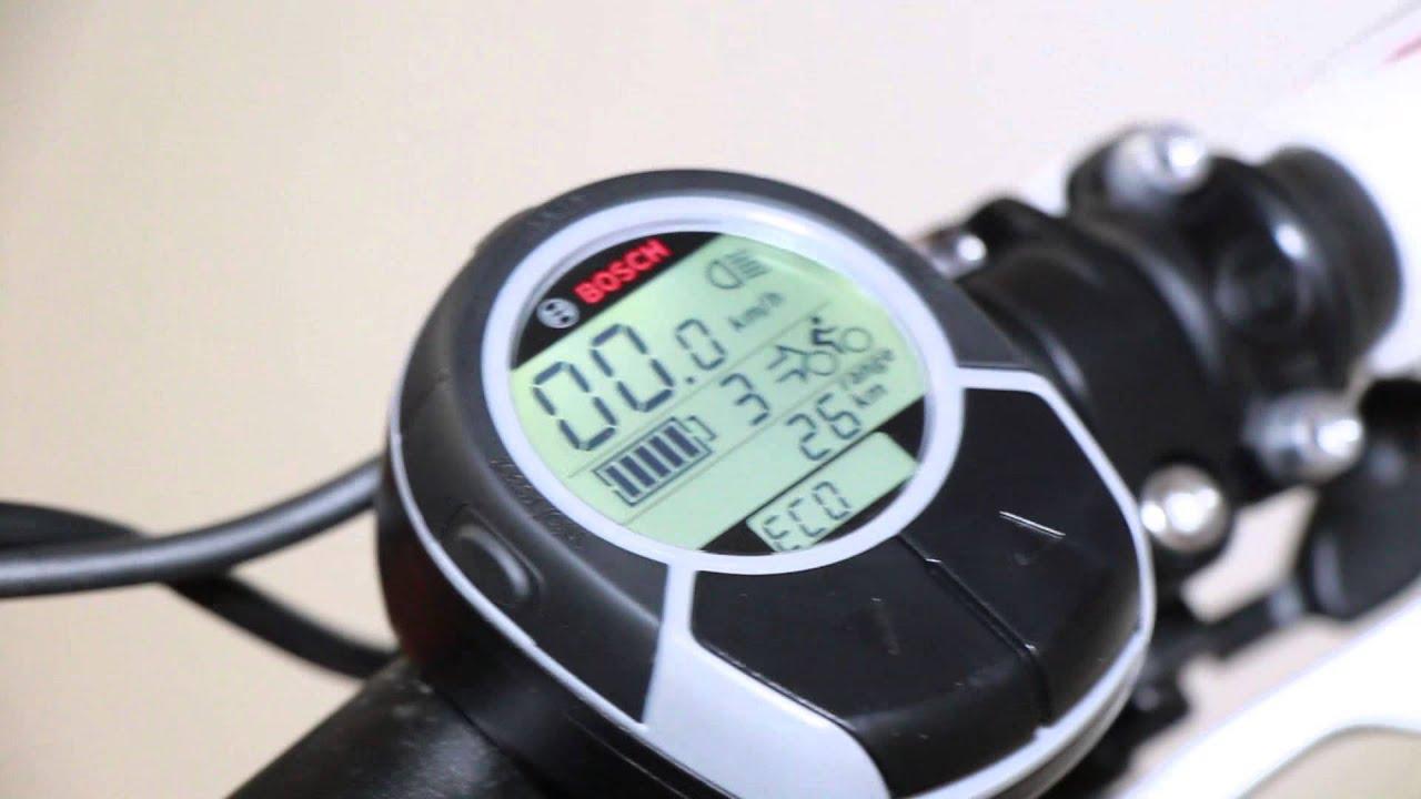 haibike xduro fs se e bike bosch ohne speed limit vmax 50 km h mit 250 watt motor youtube. Black Bedroom Furniture Sets. Home Design Ideas