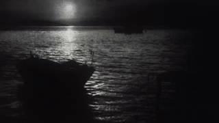 Fryderyk Chopin, Nokturn e-moll  WN 23 (Op.72 nr 1)  - Janusz Olejniczak