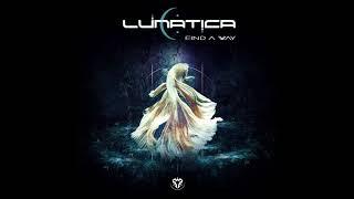 Lunatica - Find a Way