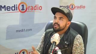 "Video Ayoub El Haoumi - Mozaïk avec Mountassir ""Saison 5"" download MP3, 3GP, MP4, WEBM, AVI, FLV Agustus 2018"