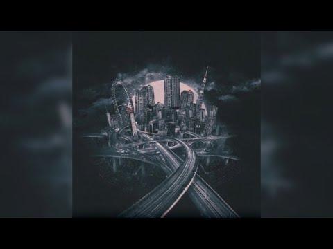 Markul - Последний билет Feat. OBLADAET (Lyrics)